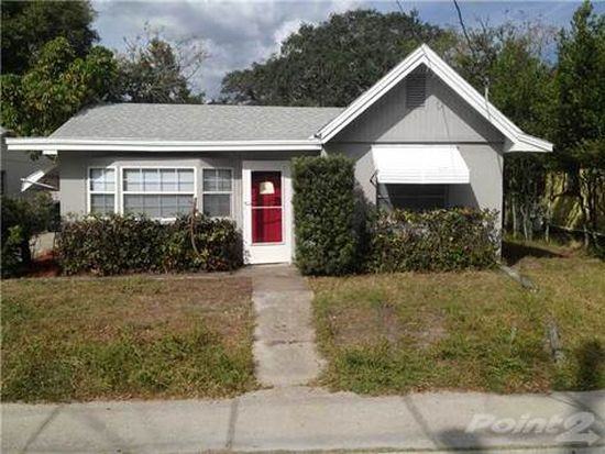 1170 Palmetto St, Clearwater, FL 33755