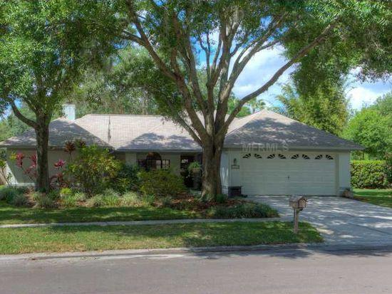 18324 Cypress View Way, Tampa, FL 33647