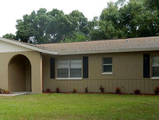 8529 Blue Ridge Dr, Tampa, FL 33619