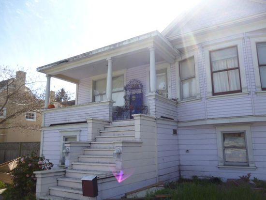 570 Bodega Ave, Petaluma, CA 94952