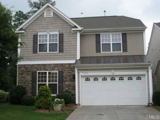 9736 Renfield Dr, Raleigh, NC 27617