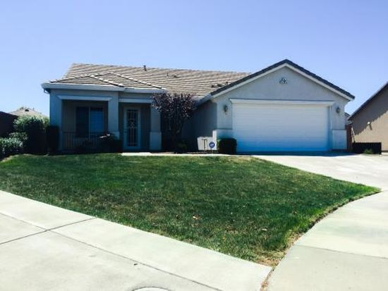 1636 Vandenberg Cir, Suisun City, CA 94585