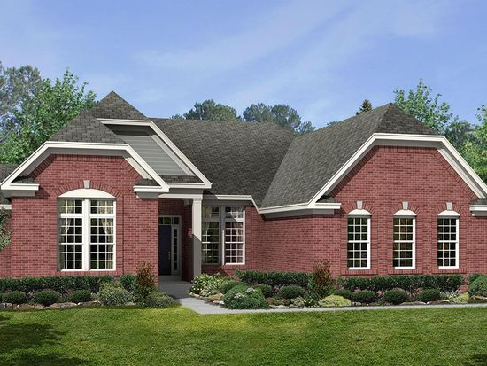 Thorton - Ambria - Estates by M/I Homes