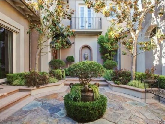 28 Via Rubino, Newport Coast, CA 92657