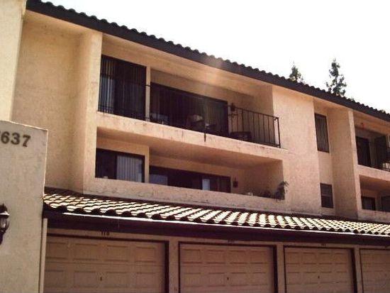 17637 Pomerado Rd UNIT 127, San Diego, CA 92128