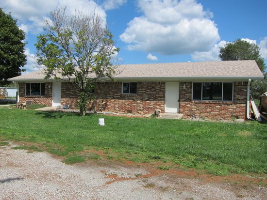 25575 State Road 19, Arcadia, IN 46030