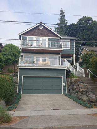 3243 26th Ave W, Seattle, WA 98199