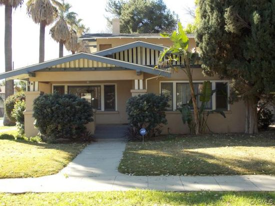 4404 4th St, Riverside, CA 92501
