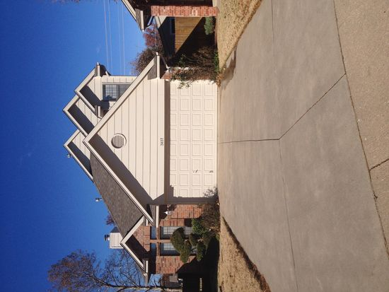 3837 High Point Ct, Norman, OK 73072