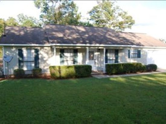 2265 E Cottonwood Rd, Dothan, AL 36301