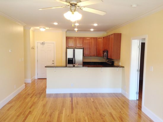 155 S Lexington Ave UNIT 406, Asheville, NC 28801