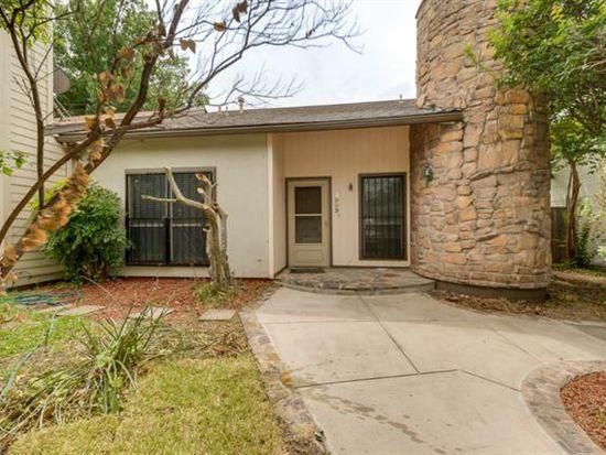 1502 Gailbrook Ln, Dallas, TX 75228