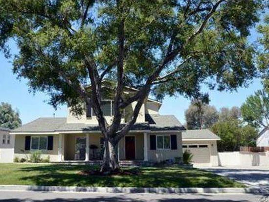 7530 Camino Norte, Rancho Cucamonga, CA 91730