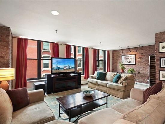 120 W 20th St APT 6, New York, NY 10011