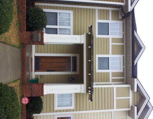 5 Jay St, Greenville, SC 29601