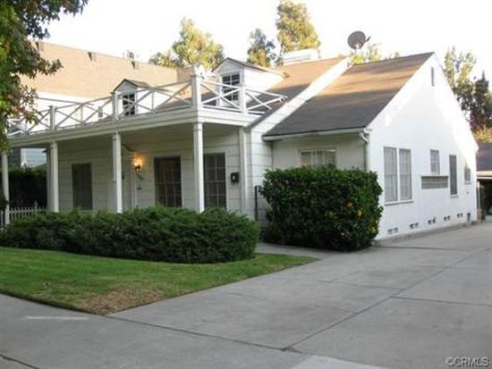 11360 Waterford St, Los Angeles, CA 90049