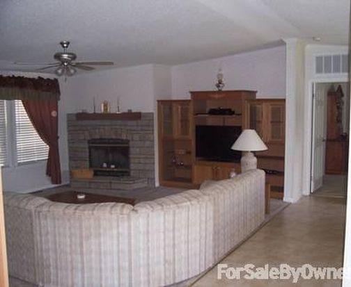 151 Ellis Mill Rd NE, Milledgeville, GA 31061