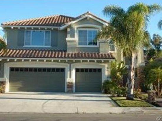 703 Loma Adria, San Clemente, CA 92672