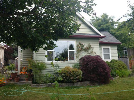 1722 NW 63rd St, Seattle, WA 98107