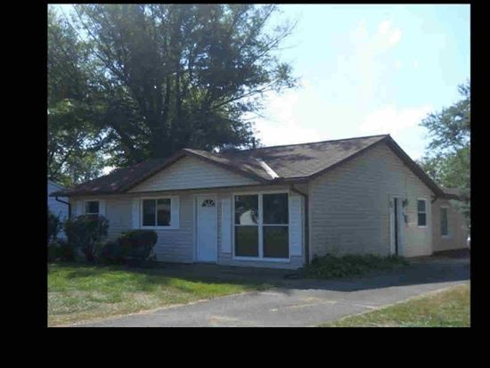 28824 County Road 16, Elkhart, IN 46516