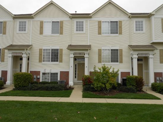 1305 Manning Ave, Montgomery, IL 60538