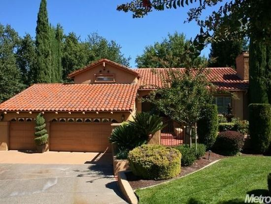 1613 Dana Way, Roseville, CA 95661