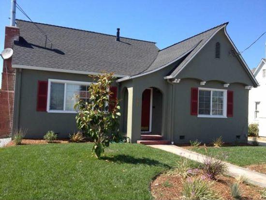 243 Stanford St, Watsonville, CA 95076