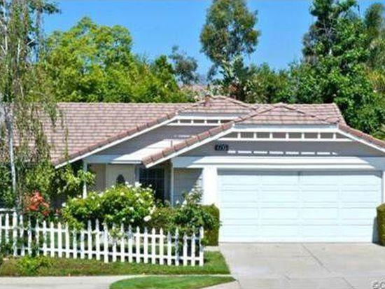 6132 Muscat Pl, Rancho Cucamonga, CA 91737