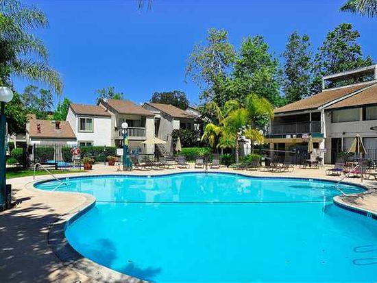5934 Rancho Mission Rd UNIT 114, San Diego, CA 92108