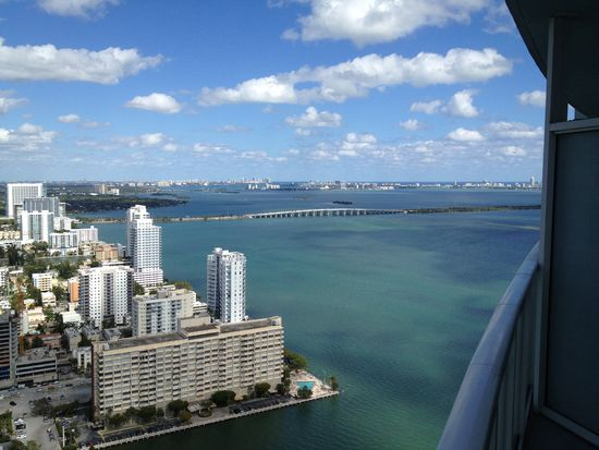 1900 N Bayshore Dr APT 4410, Miami, FL 33132