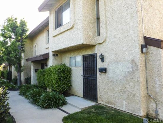 13701 Hubbard St UNIT 16, Sylmar, CA 91342