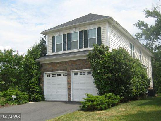 41950 Zircon Dr, Stone Ridge, VA 20105