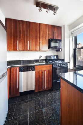 300 W 23rd St APT 11F, New York, NY 10011