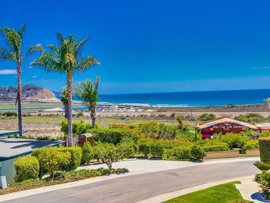 520 Torrey Point Rd, Del Mar, CA 92014