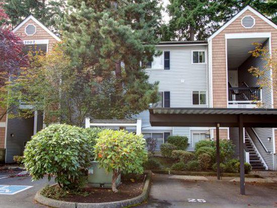 1007 156th Ave NE UNIT B210, Bellevue, WA 98007
