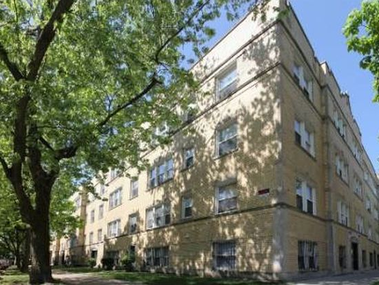 2903 W Shakespeare Ave # 1, Chicago, IL 60647