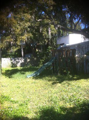 907 Glen Oak Ave E, Clearwater, FL 33759