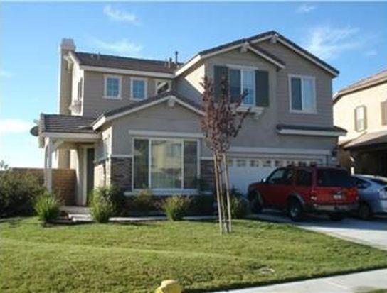 13765 Pelican Dr, Rancho Cucamonga, CA 91739
