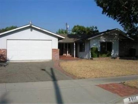 3011 Roberds Ave, San Bernardino, CA 92405