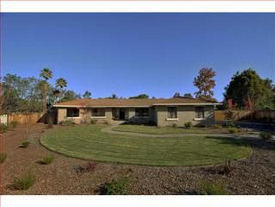 23255 Eastbrook Ct, Los Altos, CA 94024