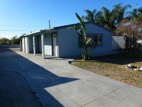 2005 W Lincoln Ave, San Bernardino, CA 92411