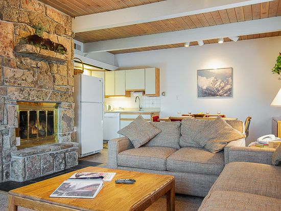 600 Carriage Way #L-14, Snowmass Village, CO 81615