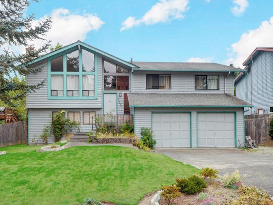 32238 2nd Ave SW, Federal Way, WA 98023