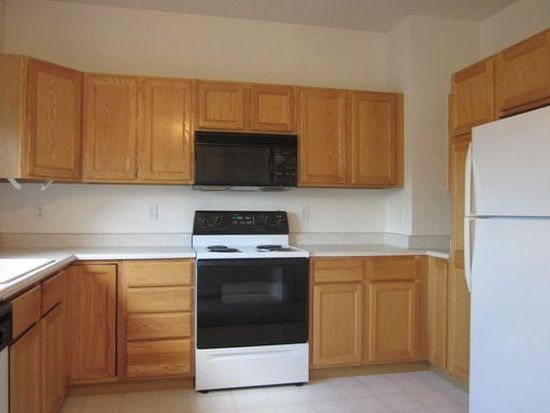 3011 W 107th Pl UNIT F, Westminster, CO 80031