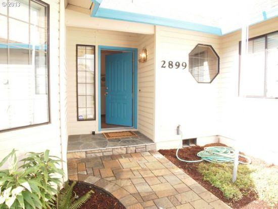 2899 SE Risley Ave, Milwaukie, OR 97267