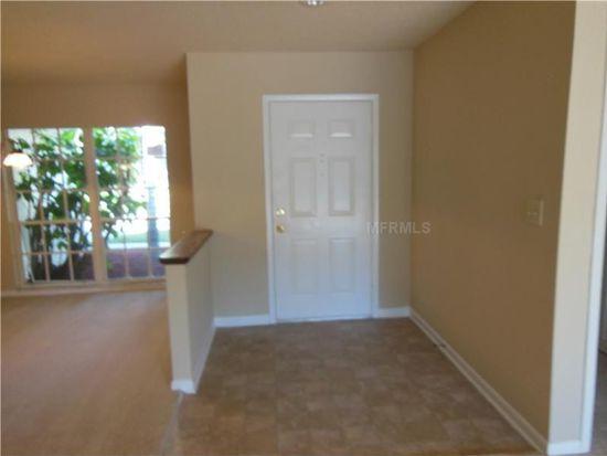 12325 Yellow Rose Cir, Riverview, FL 33569