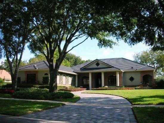 2013 Butler Bay Dr N, Windermere, FL 34786