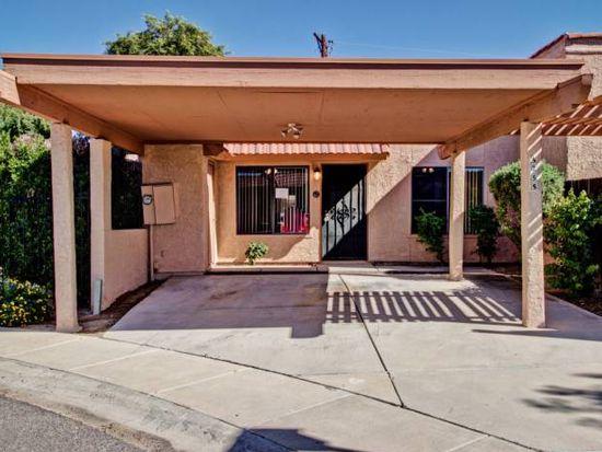 5255 N 18th Dr, Phoenix, AZ 85015
