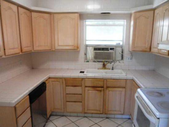 1404 Regal Rd, Clearwater, FL 33756
