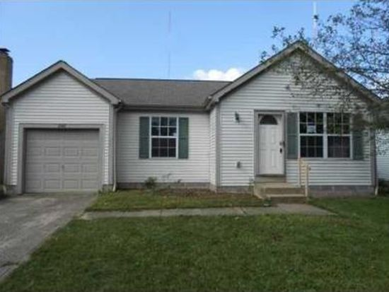2342 Cannonmills Dr, Grove City, OH 43123